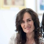 Monica Bielli