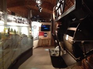 museoetnografico1