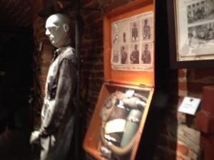 museoetnografico4