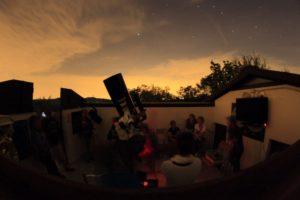 osservatorio astronomico odalengo piccolo