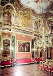 Palazzo_Ottolenghi_Salone