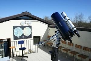 osservatorio odalengo piccolo
