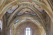 1_Museo_Diocesano_interno
