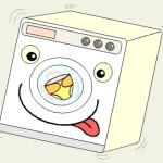 lavatrice_1_big_green