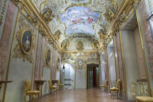 palazzo mazzettisala