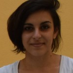 Tatiana Mulas