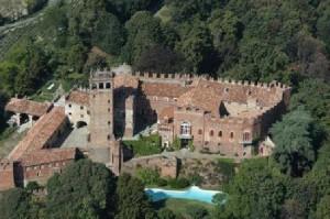 castello camino 2