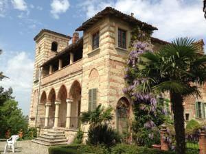 castello frassinello1